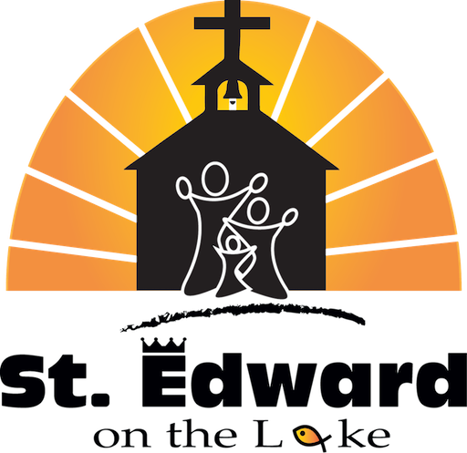 St. Edward on the Lake